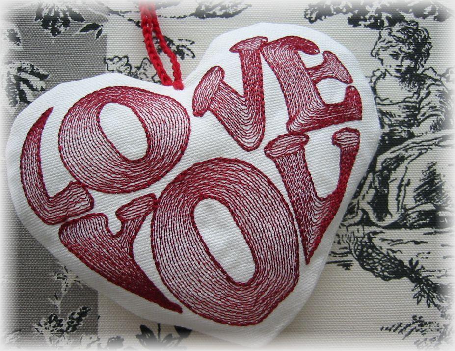 Love you..... 160207063654701938