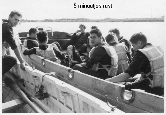 Ecole Navale Nieuwport/Lombartsijde - année 70 - Page 4 160207102434621315