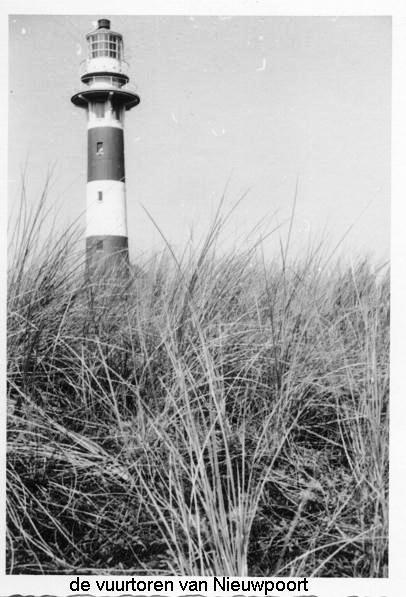 Ecole Navale Nieuwport/Lombartsijde - année 70 - Page 4 1602071024361762