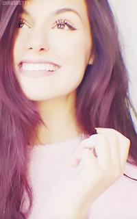 Zoe Leonie