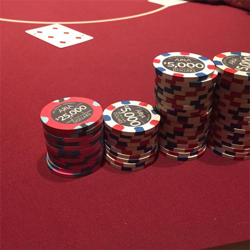 dnblogfeb5-poker3