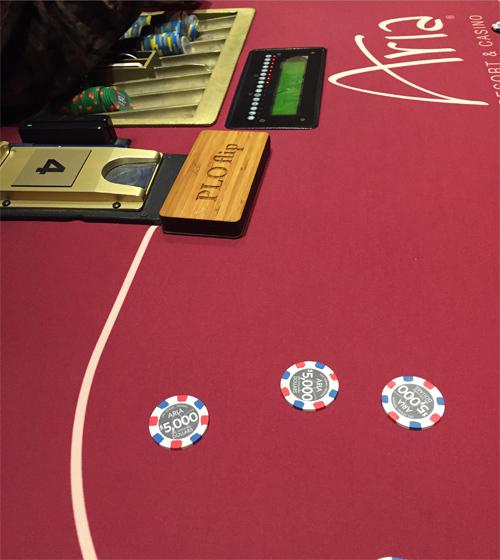 dnblogfeb5-poker1