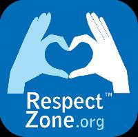 Logo-RESPECTZONE petit format