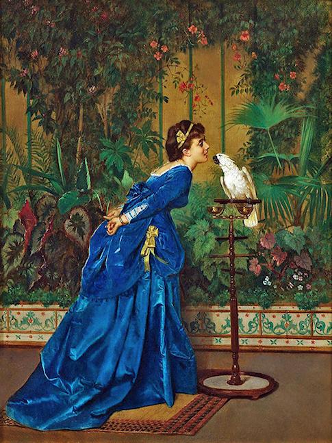 """Le QUIZ du Mardi 09/02  :  """"Les Classiques de la Littérature"""" 160209013332387866"""