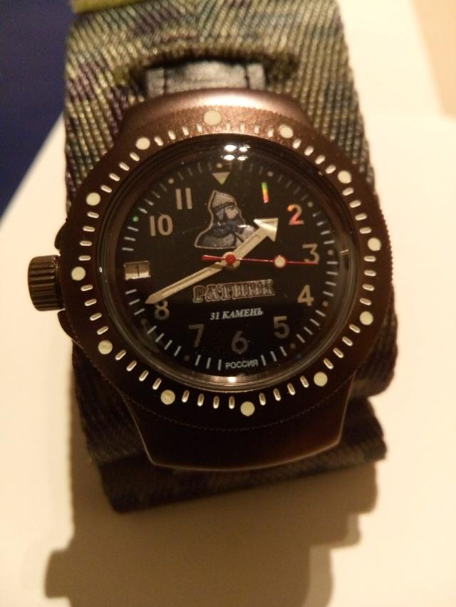 Projets horlogers (externes) - Page 4 160209105203274979