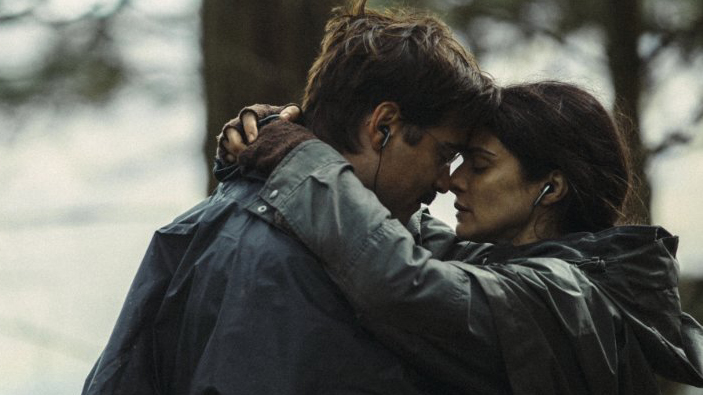 The Lobster (2016) image