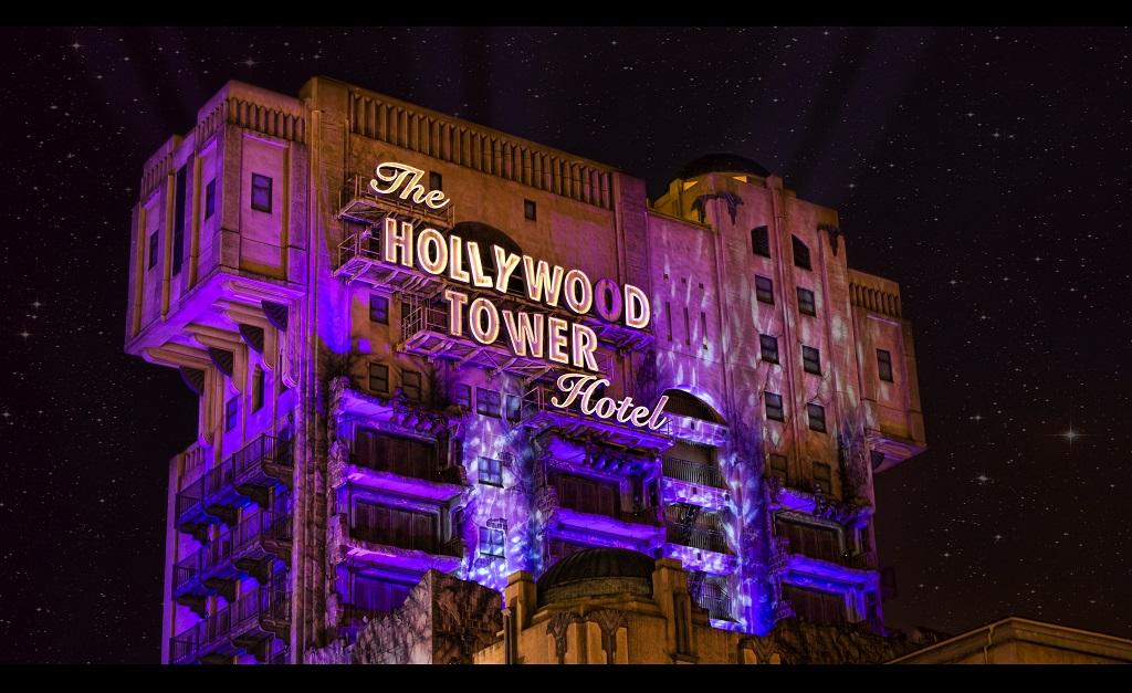 Photos de Disneyland Paris en HDR (High Dynamic Range) ! - Page 38 160211120105571655