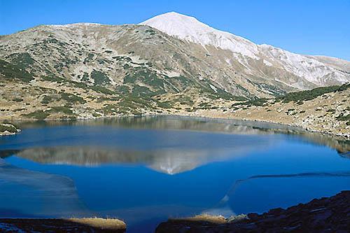 grande-traversae-des-massifs-du-rila-et-pirin-335