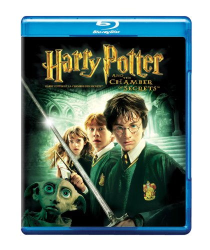 D tails du torrent harry potter 2 vfq et la chambre des for Chambre 13 film