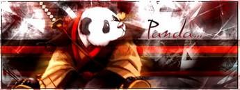 panda_signature