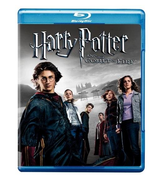 D tails du torrent harry potter 4 vfq et la coupe de - Harry potter 4 la coupe de feu streaming ...