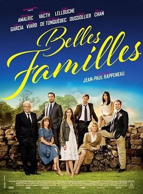voir-Belles familles-en-streaming-gratuit