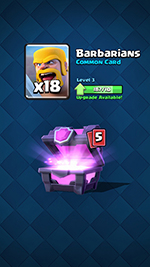 Magical Chest !!! 160215092336376528