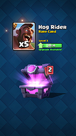 Magical Chest !!! 160215092336466804