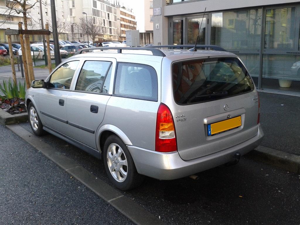 Astra G Caravan 160215095147202340