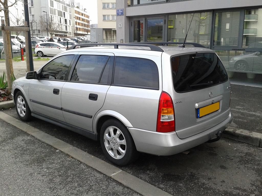 Astra G Caravan 160215095416761048
