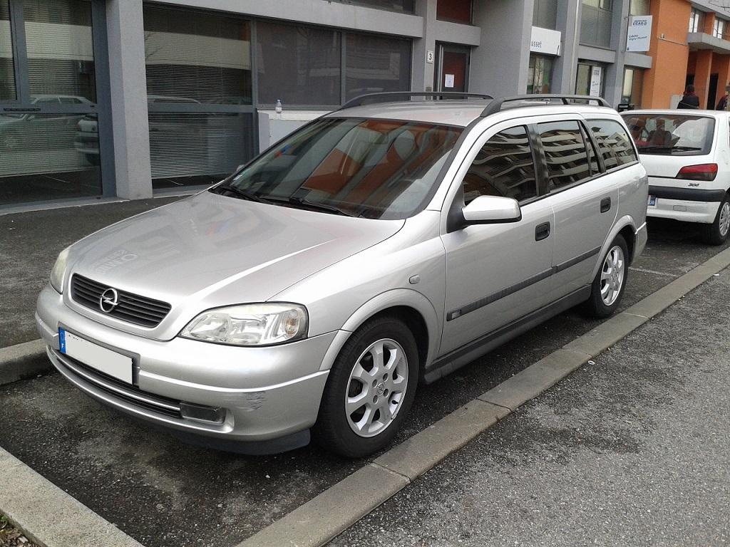 Astra G Caravan 160215095457944117
