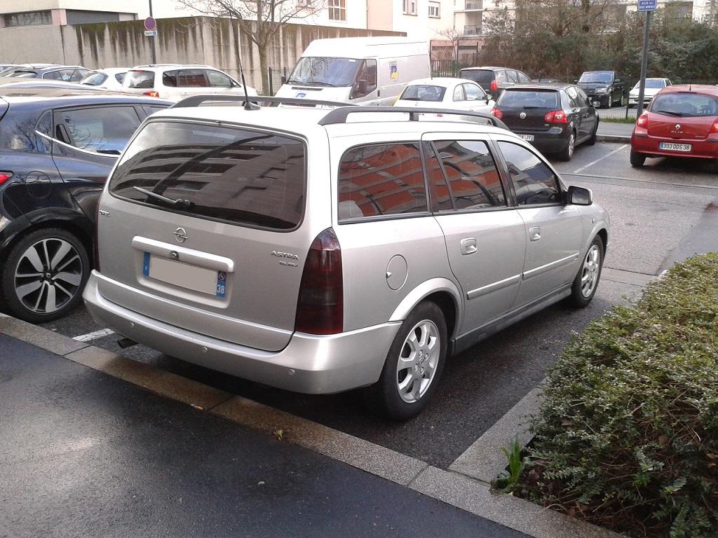 Astra G Caravan 160215101625523911