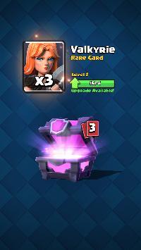 Magical Chest !!! Mini_160215103101612667