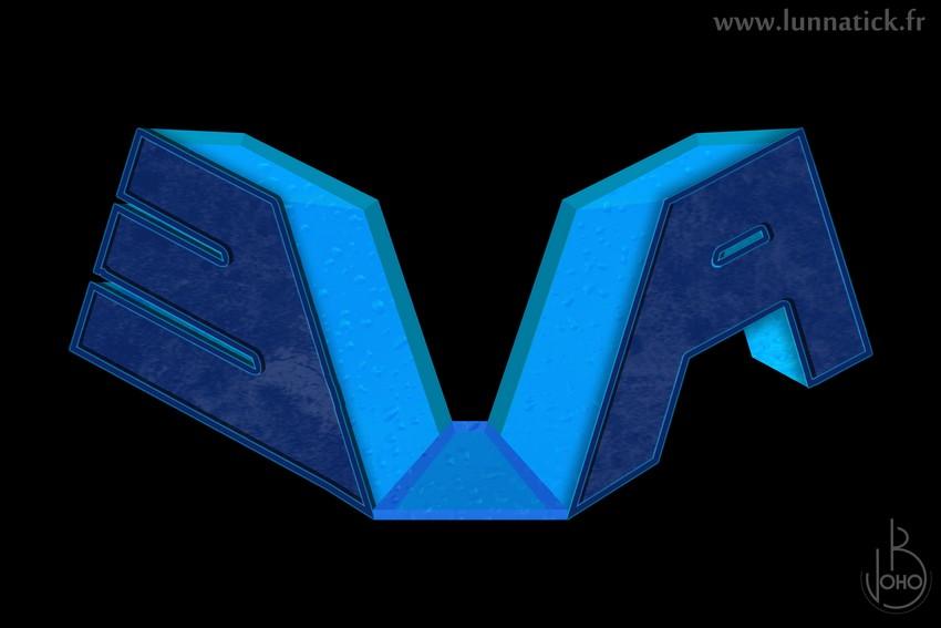 EVA_3D_Attacher_lttr_1_PSD_1_Bleu_Lumineux_1_2f