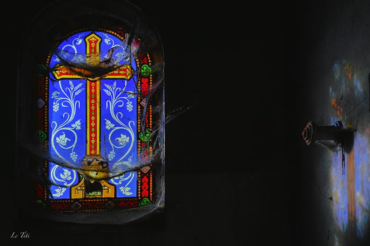 Sortie au Père Lachaise - Page 4 160216075840337302