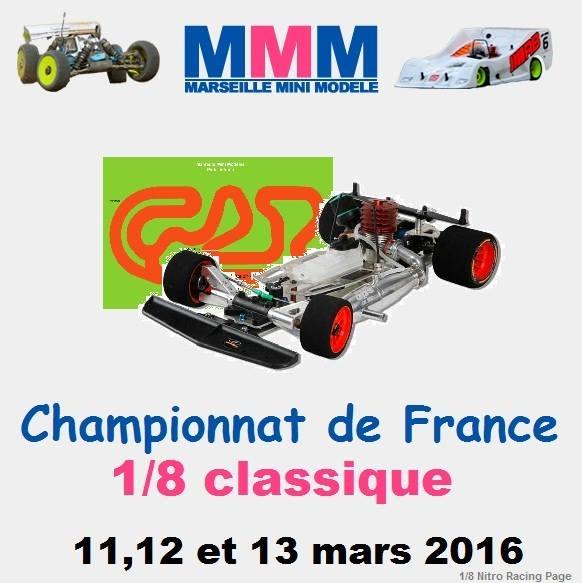 marseille 12-13 MARS 160216105106723320