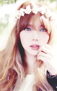 Park Hye Min - Pony 160217012719551550