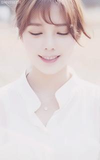 Park Hye Min - Pony 16021701272965294