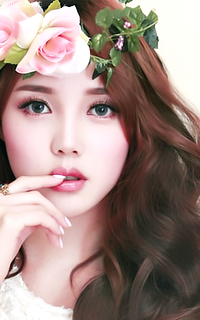 Park Hye Min - Pony 160217012730731889