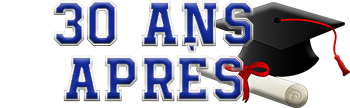[Forum] Amaz'SimsAndCo Forum - Page 4 160217051150186992