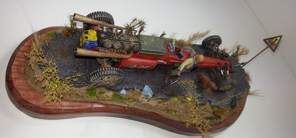 (denis simon) the diesel safari  160217065939568707