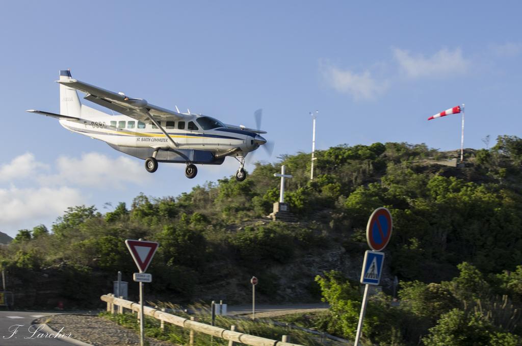 Ile de St Barth (Antilles) 16021710523798437