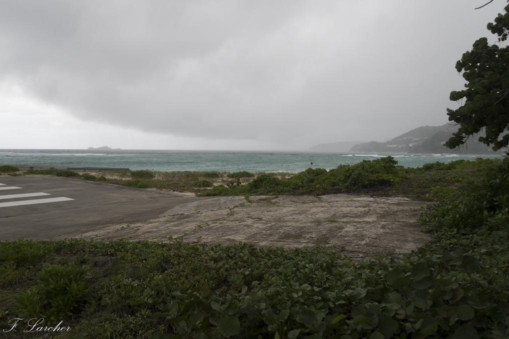 Ile de St Barth (Antilles) 160217105240516666