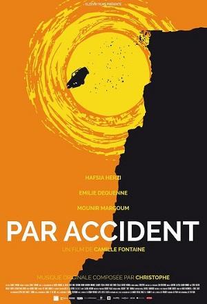 voir film Par accident film streaming