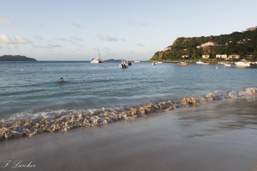 Ile de St Barth (Antilles) 160219031540631728