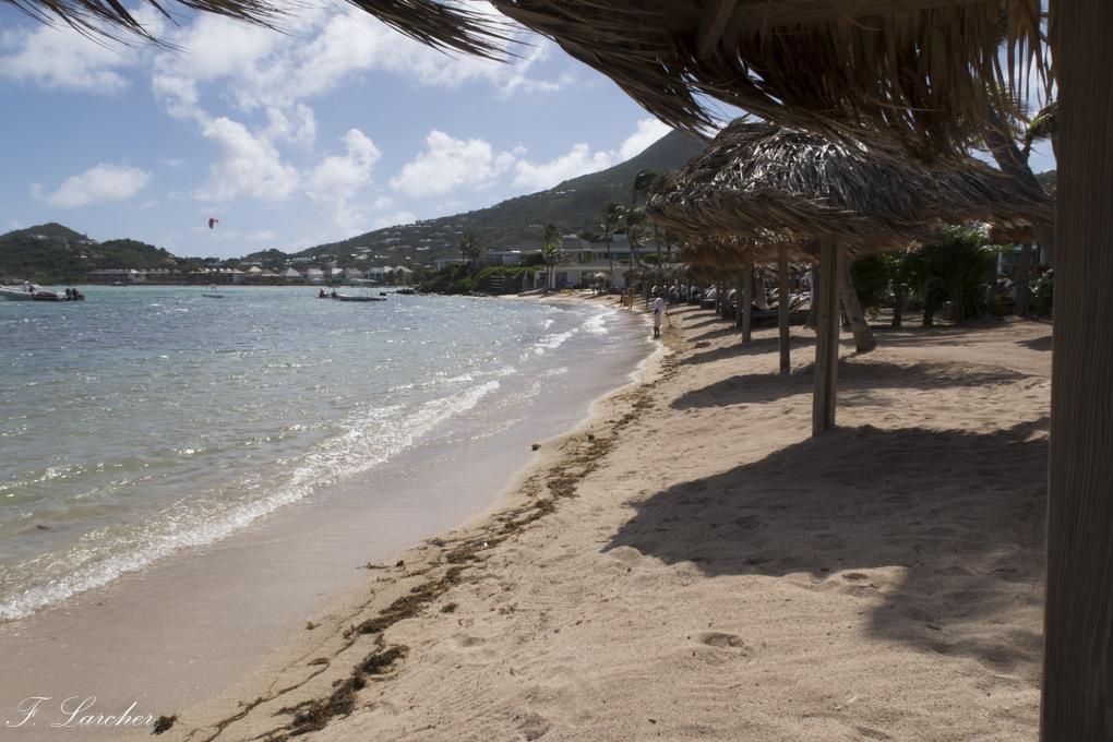 Ile de St Barth (Antilles) 160219031546385373