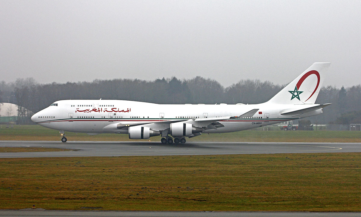Air Force One marocain - Page 4 160219040405519776
