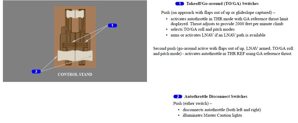 Remises de Gaz : comparaison AT/ATHR 160219094023752327