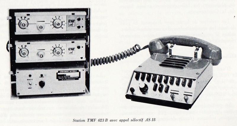 Peugeot 403 - Traffipax -  160219120741175734