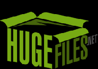 HUGEFILES