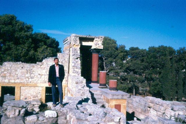 108-Knossos