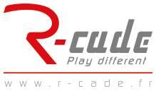 R-cade.fr