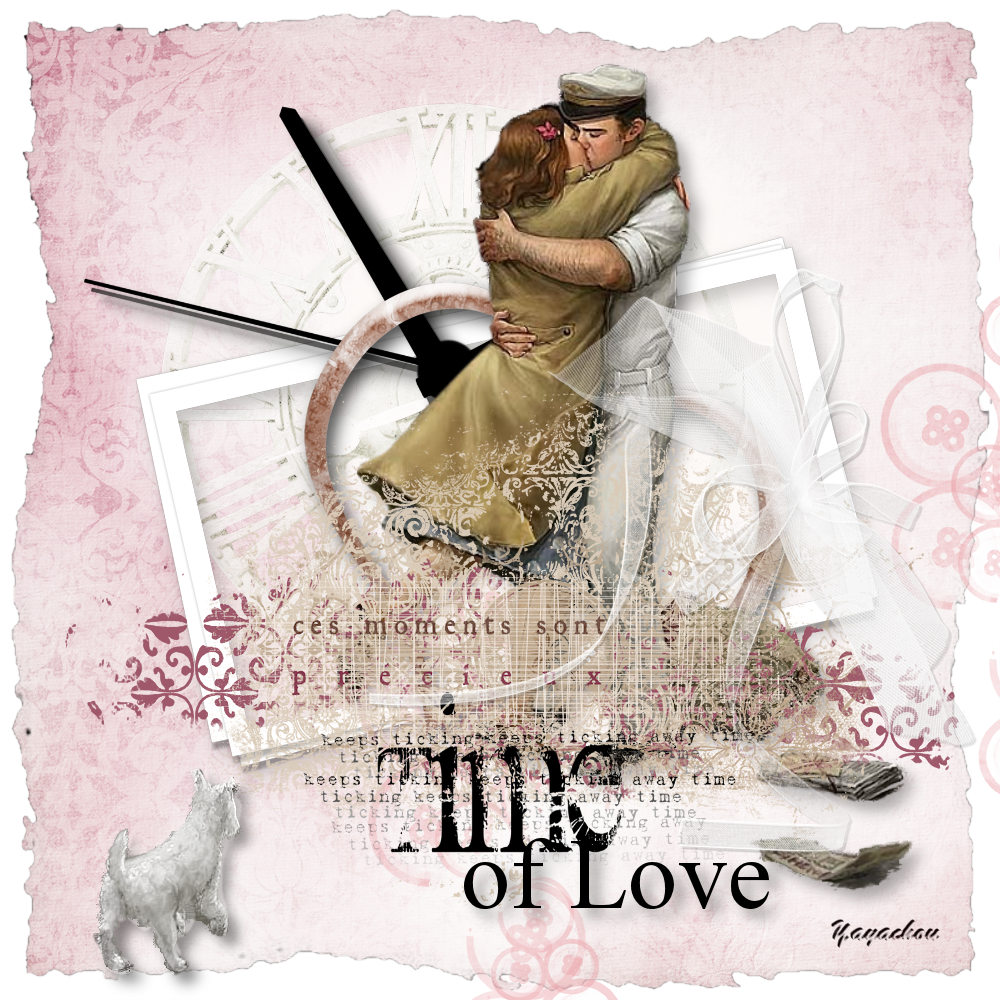 Time of love 160222064025607428