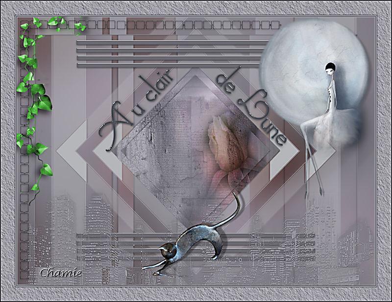Au Clair de Lune 160222084416148835