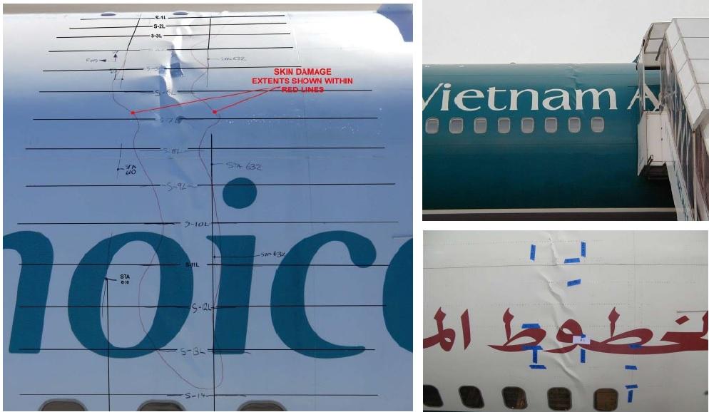 737-MAX10 ou 757MAX - Page 4 160222112209613902