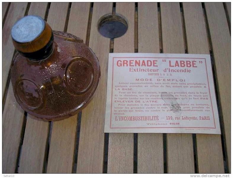 mon enfance ,en brigade à Lezay(79)en 1956 160223062448390002