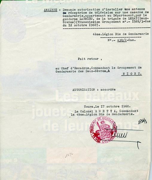 mon enfance ,en brigade à Lezay(79)en 1956 160224114628320682