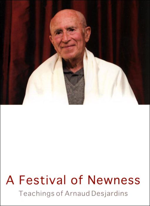 cassirer philosophy of the enlightenment pdf