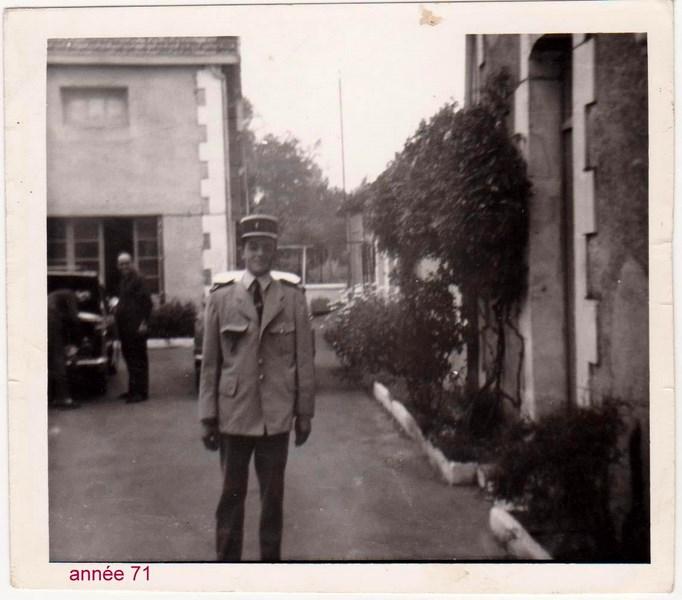 mon enfance ,en brigade à Lezay(79)en 1956 160227115432186512