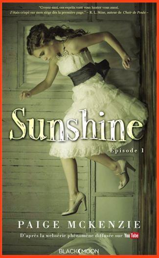télécharger Paige McKenzie - Sunshine (2016)